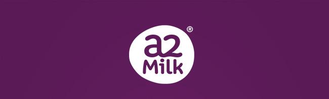 a2 Milk(R)