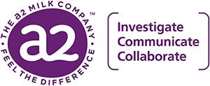a2 Milk® Investigate | Communicate | Collaborate