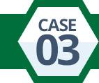 Case 03