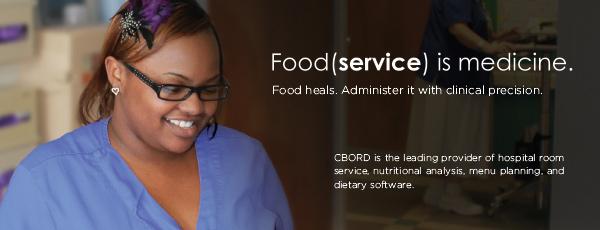 CBORD webinars