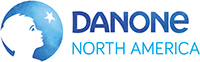 Danone North America logo