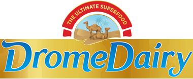 DromeDairy Naturals
