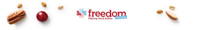 Freedom Foods US