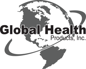 Global Health Products