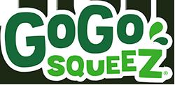 GoGo squeeZ®