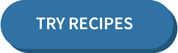 Try Recipes