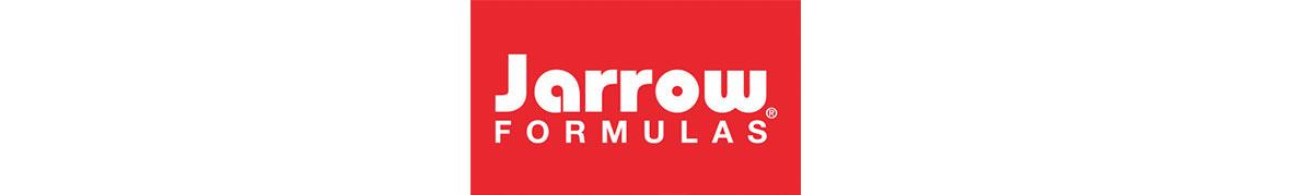 Jarrow Formulas®
