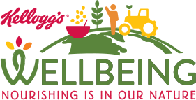 Kellogg's Wellbeing