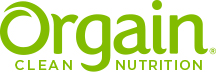 Orgain Clean Nutrition