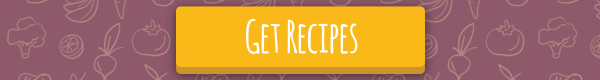 Get Recipes