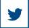 Tweet at us on Twitter