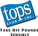 TOPS Club Inc. | Take Off Pounds Sensibly