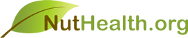 NutHealth.org
