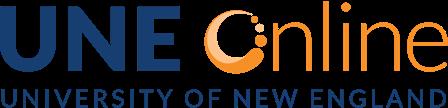 UNE Online College of Graduate & Professional Studies