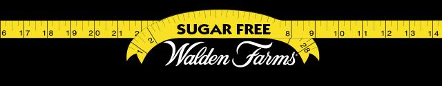 Sugar Free Walden Farms®